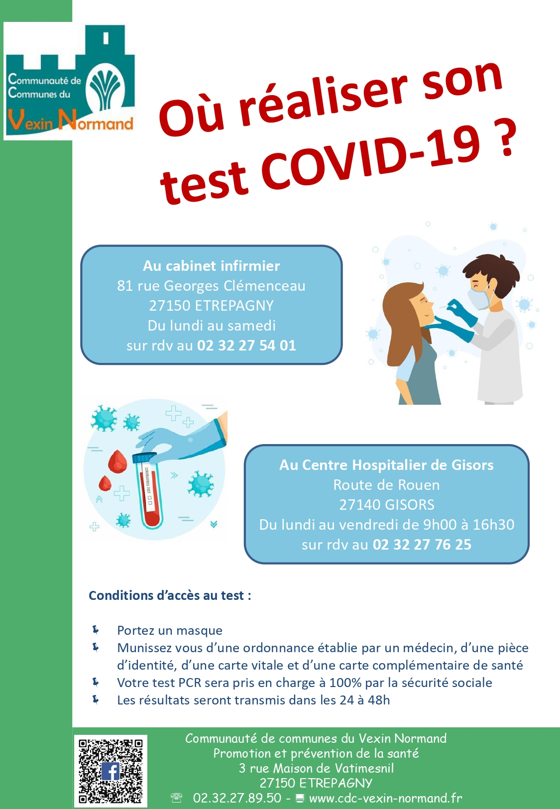 Affiche test covid page 0001