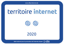 territoire internet 2020 small