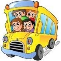 Transports Scolaires - Horaires